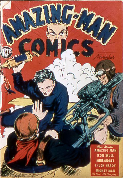 YACReader - Amazing-Man Comics #7 (1939).cbr 2019-07-05 17.51.47.png