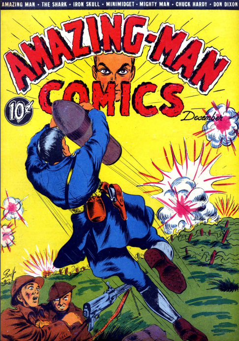 YACReader - Amazing-Man Comics #8 (1939).cbr 2019-07-05 22.12.44.png