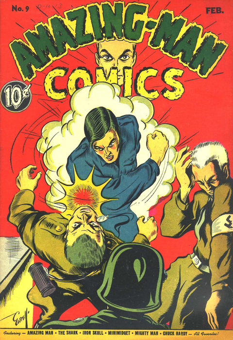 YACReader - Amazing-Man Comics #9 (1939).cbz 2019-07-05 22.43.00.png