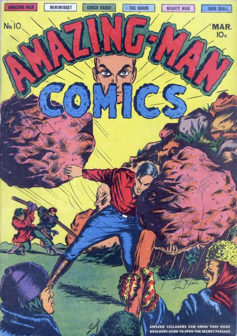 YACReader - Amazing-Man Comics #10 (1940).cbz 2019-07-05 23.10.12.png