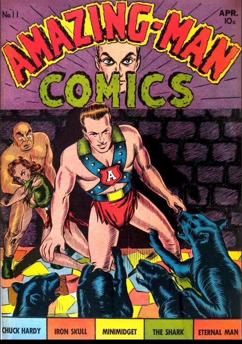 YACReader - Amazing-Man Comics #11 (1940).cbz 2019-07-05 23.32.50.png