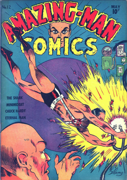 YACReader - Amazing-Man Comics #12.cbr 2019-07-08 13.53.04.png