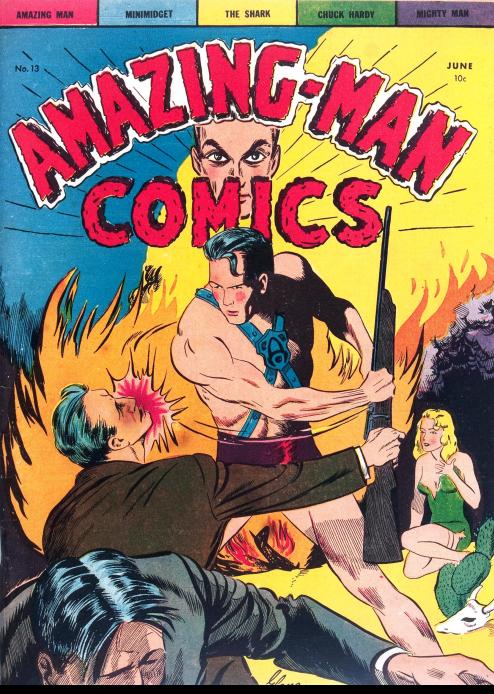 YACReader - Amazing-Man Comics #13 (1940).cbz 2019-07-10 00.53.50.png
