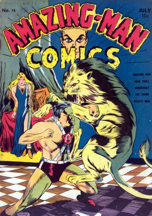 YACReader - Amazing-Man Comics #14.cbz 2019-07-10 12.01.03.png