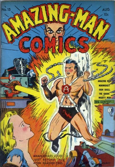 YACReader - Amazing-Man Comics #15.cbz 2019-07-11 18.51.17.png