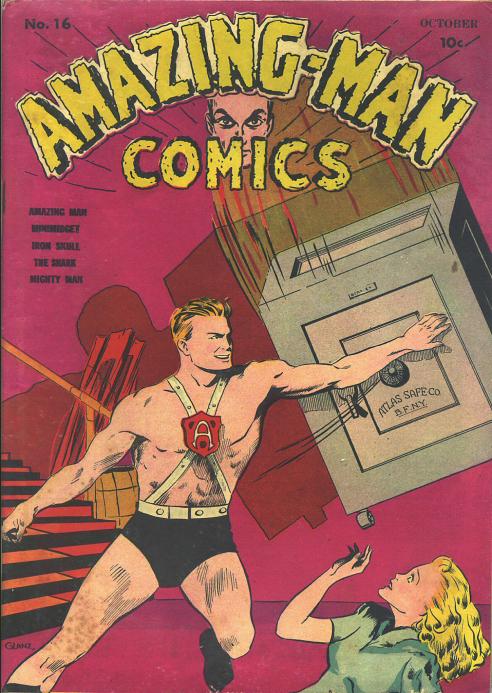 YACReader - Amazing-Man Comics #16.cbr 2019-07-11 20.05.32.png