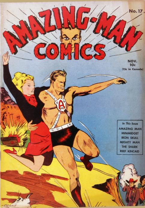 YACReader - Amazing-Man Comics #17.cbz 2019-07-11 20.38.16.png