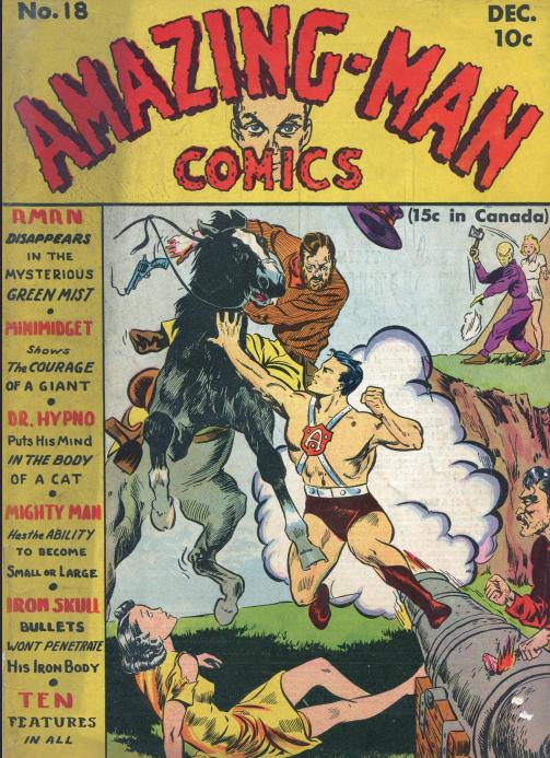 YACReader - Amazing-Man Comics #18.cbz 2019-07-12 16.02.55.png