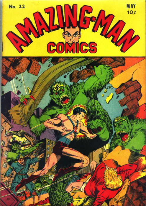 YACReader - Amazing-Man Comics #22 (1941).cbr 2019-07-13 22.52.04.png