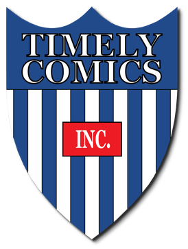 Timely_Comics_Inc._logo.png