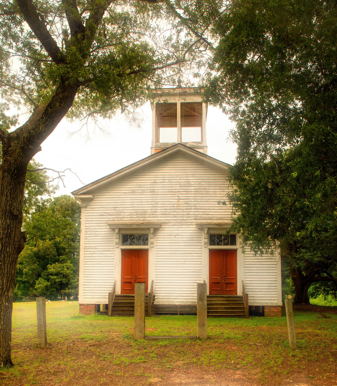 Ruff Chapel front.jpg
