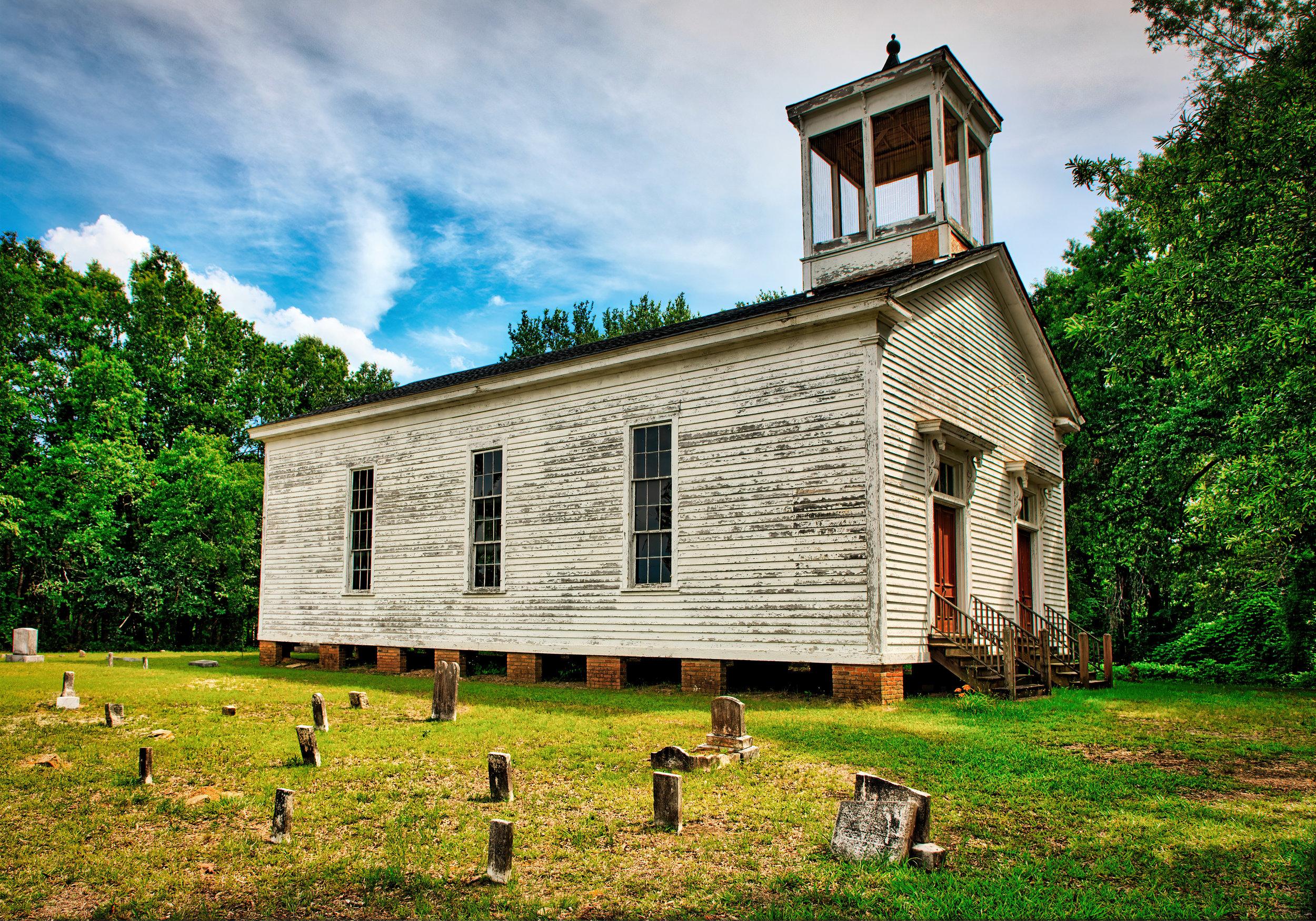 Ruff Chapel.jpg