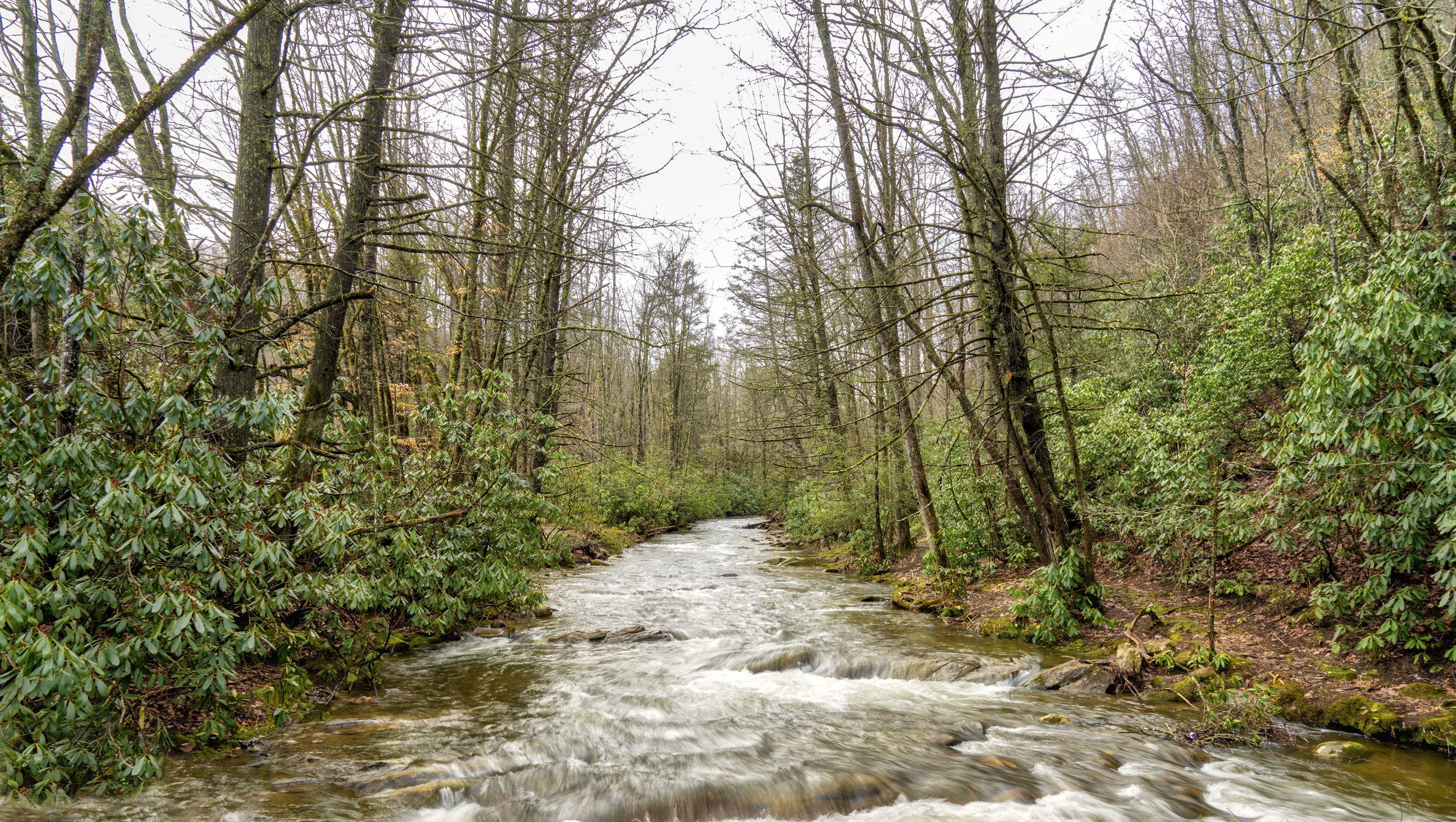 Doe River.jpg