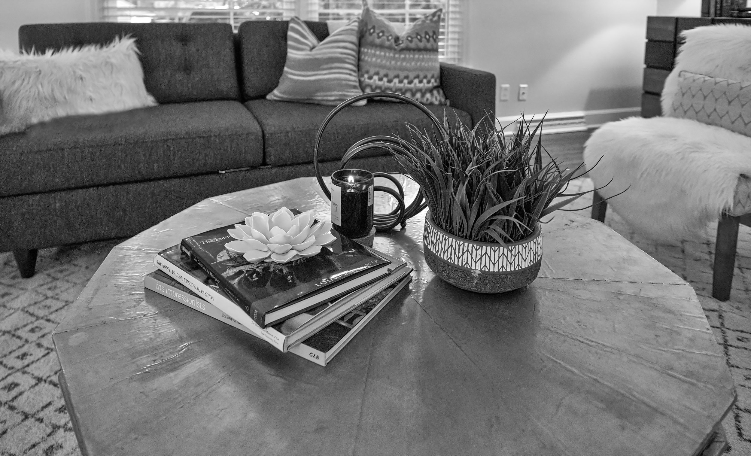BW Coffee Table.jpg