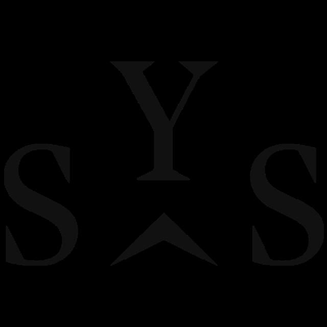 Abv_Logo.png