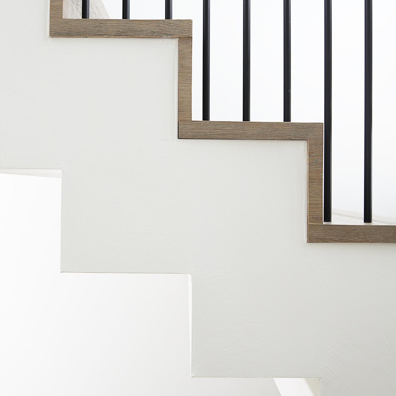 2 Lakehouse Stairs.jpg