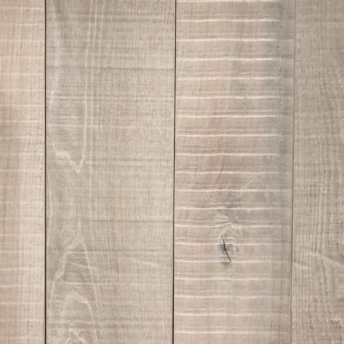 2 Saw Cut Wood.jpg