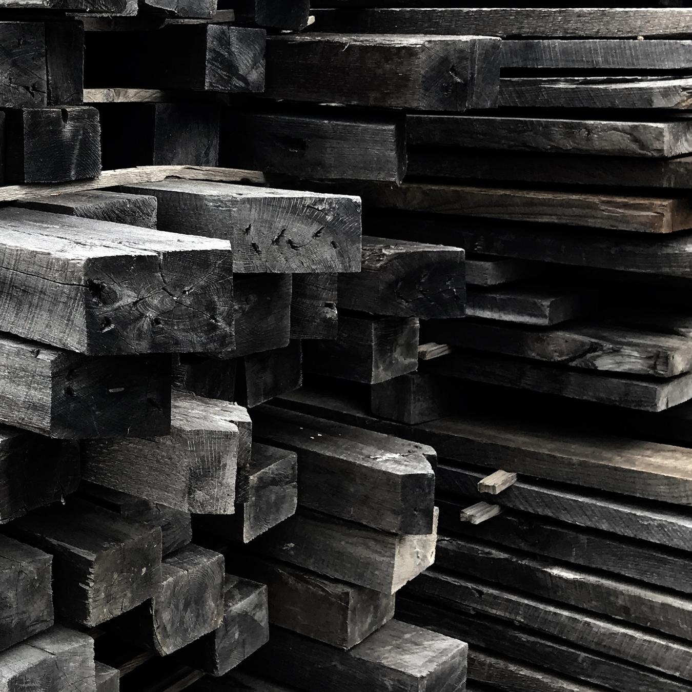 3 Dark Wood.jpg