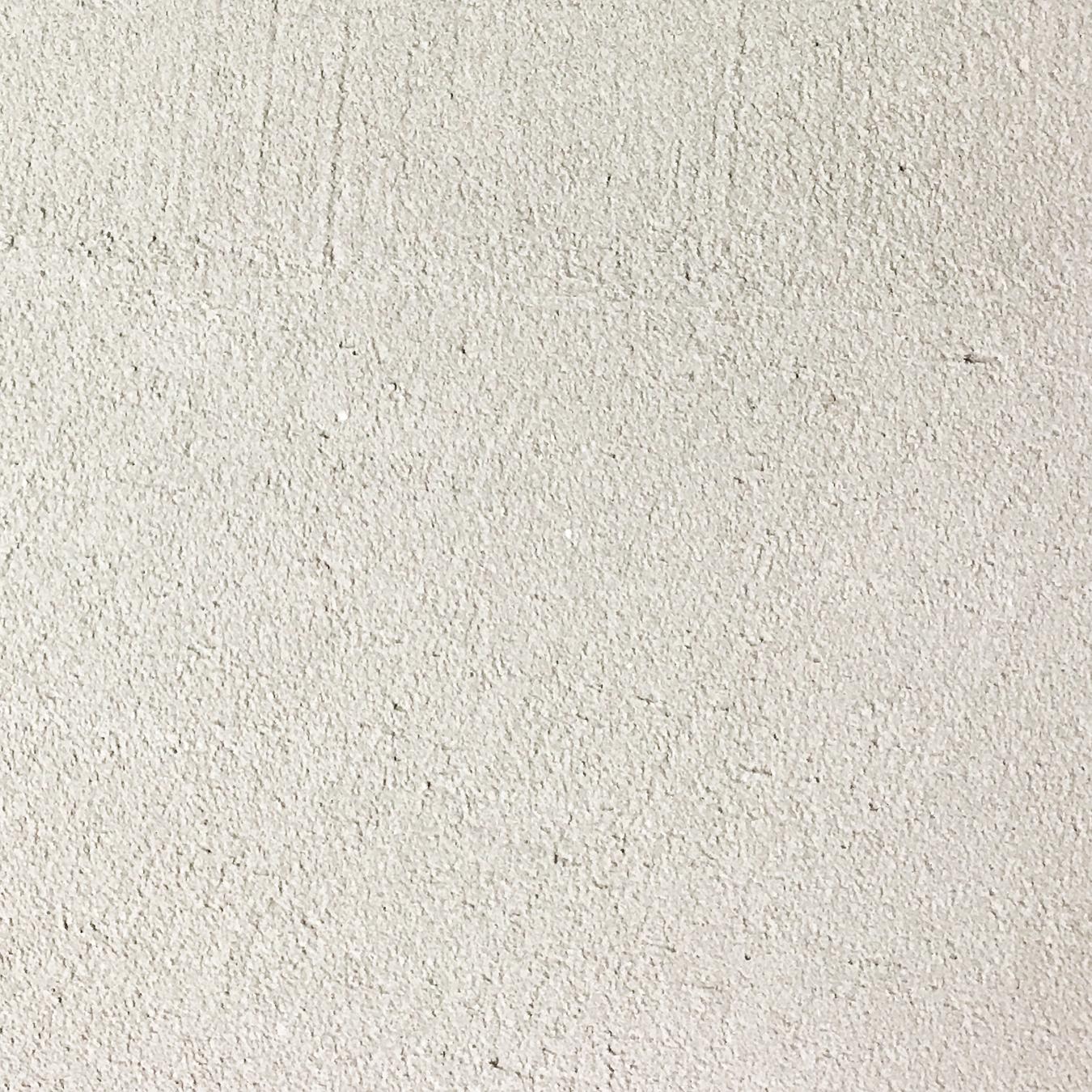 3 Plaster.jpg