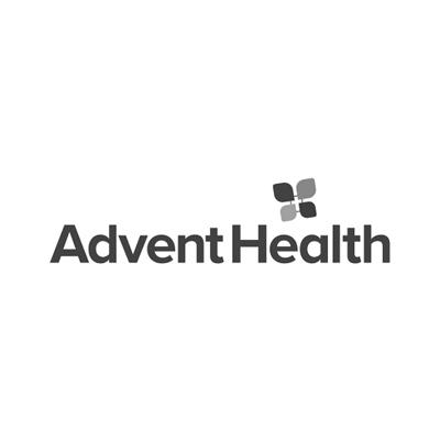 Advent-Health.jpg
