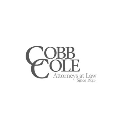 Cobb-Cole.jpg
