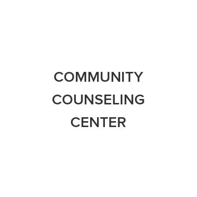 Community-Counseling-Center.jpg