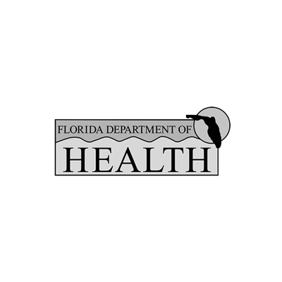 Florida-Department-of-Health.jpg
