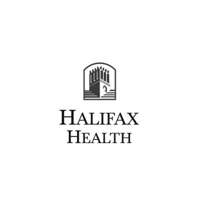 Halifax-Health.jpg