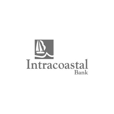 Intracoastal-Bank.jpg