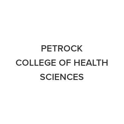 Petrock-College-Health-Sciences.jpg