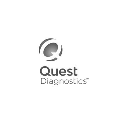 Quest-Diagnostics.jpg