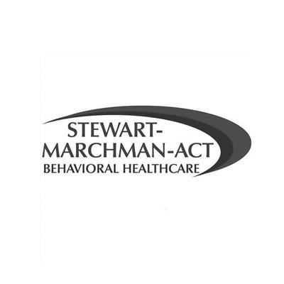 Stewart-Marchman.jpg