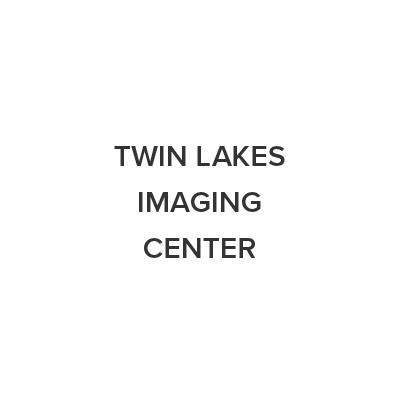 Twin-Lakes-Imaging-Center.jpg