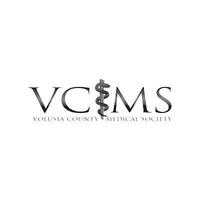 Volusia-County-Medical-Society.jpg