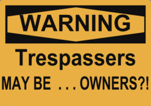 Warning (02305548).jpg