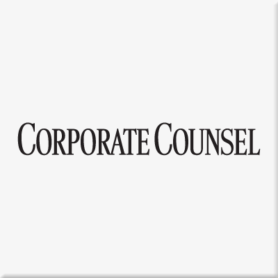 Corporate_Counsel (02317236).png