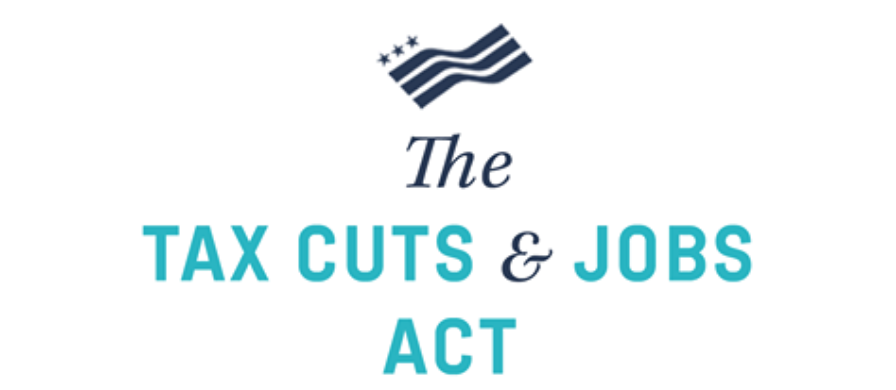 the_tax_cuts__jobs_act_1 (02318280).png