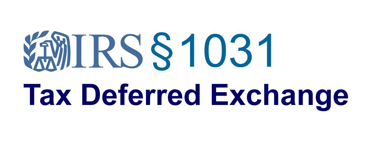 1031-Tax-Deferred-Exchange (02317232).png