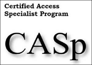CASp_logo (02317234).jpg