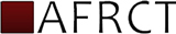AFRCT Logo_small.jpg