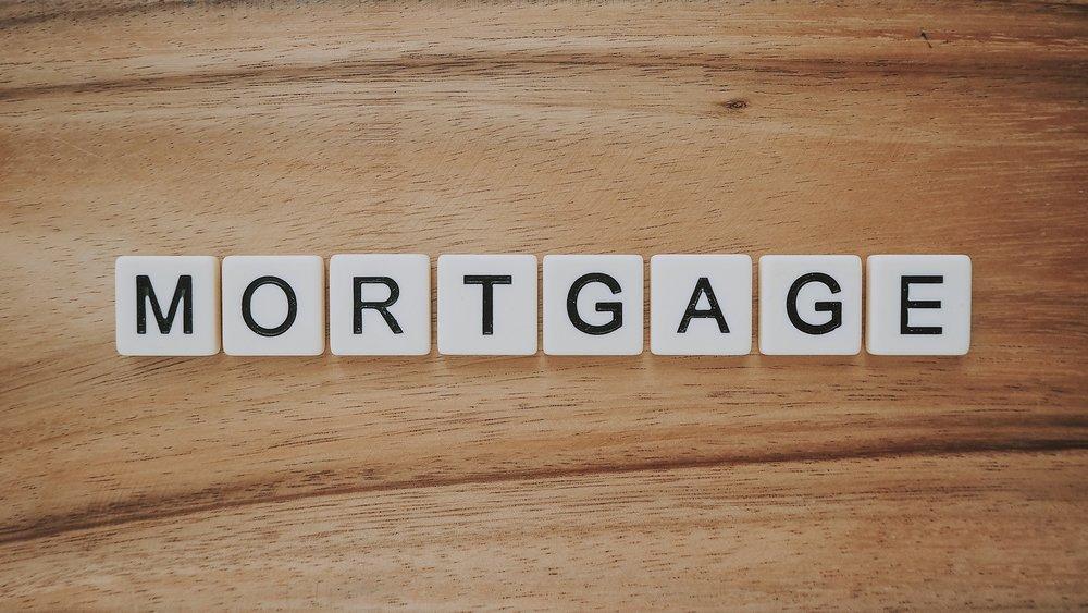 mortgage-4235937_1920.jpg
