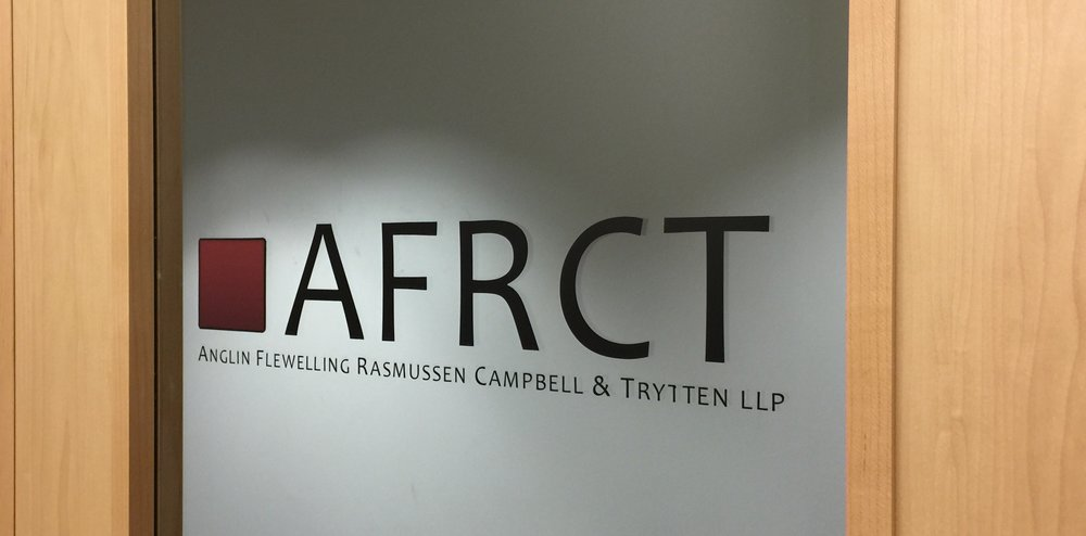 AFRCT2+(02320571).jpg
