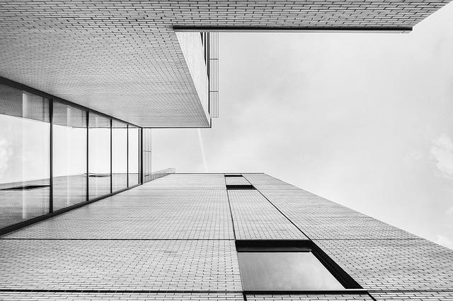 architecture-839362_640.jpg