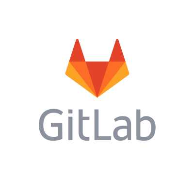 GitLab-400-400-2.png