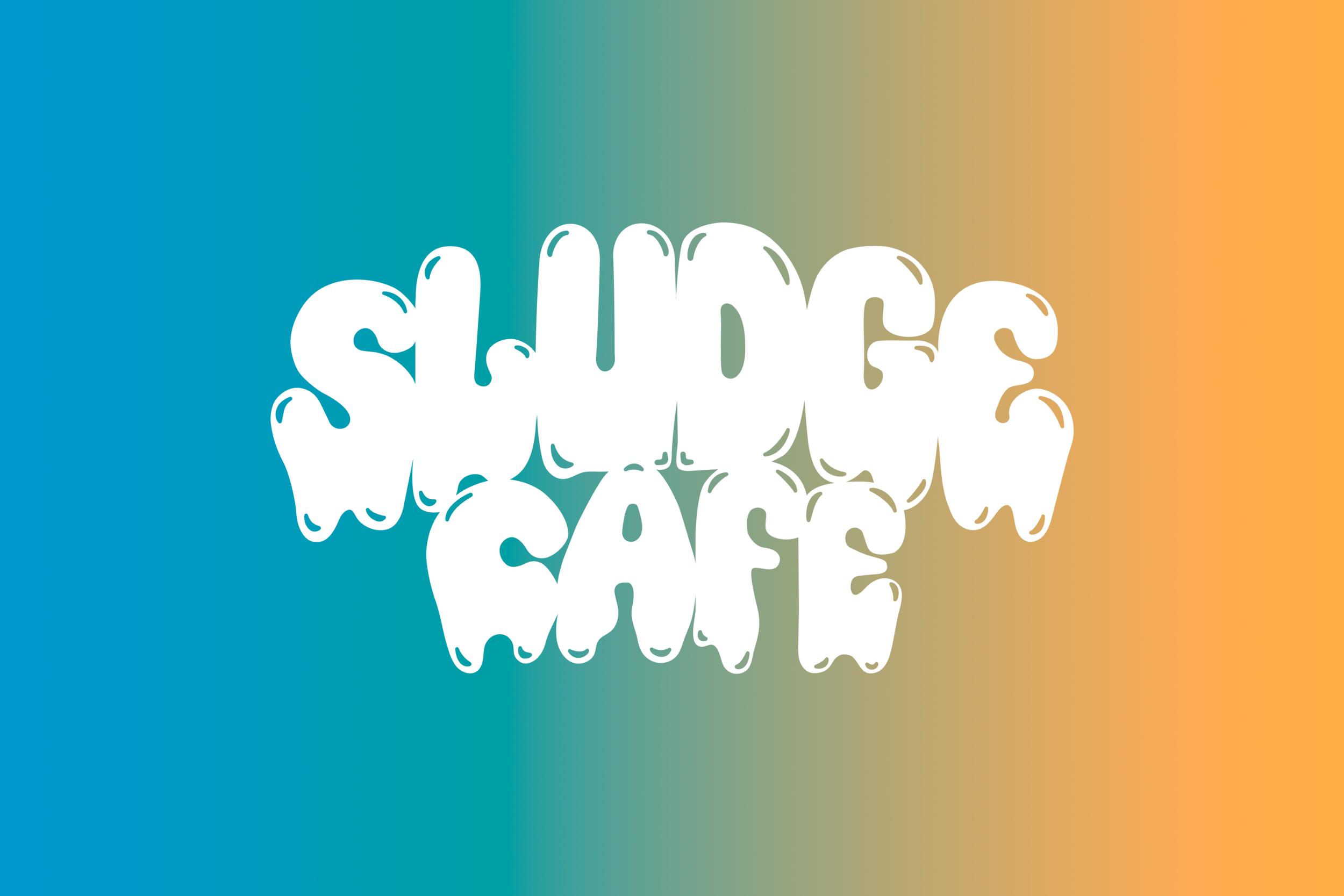 Sludge_logo.png
