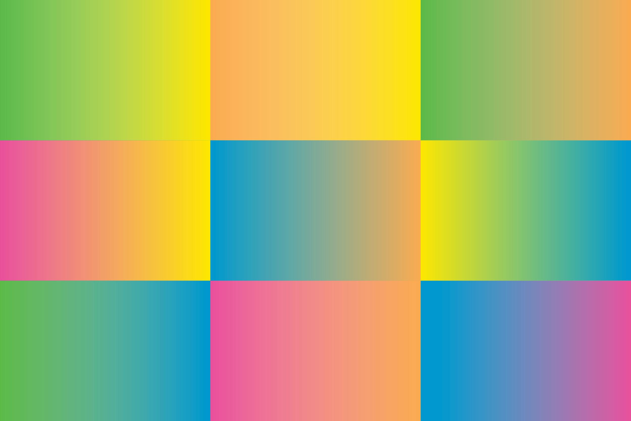 Sludge_Colors
