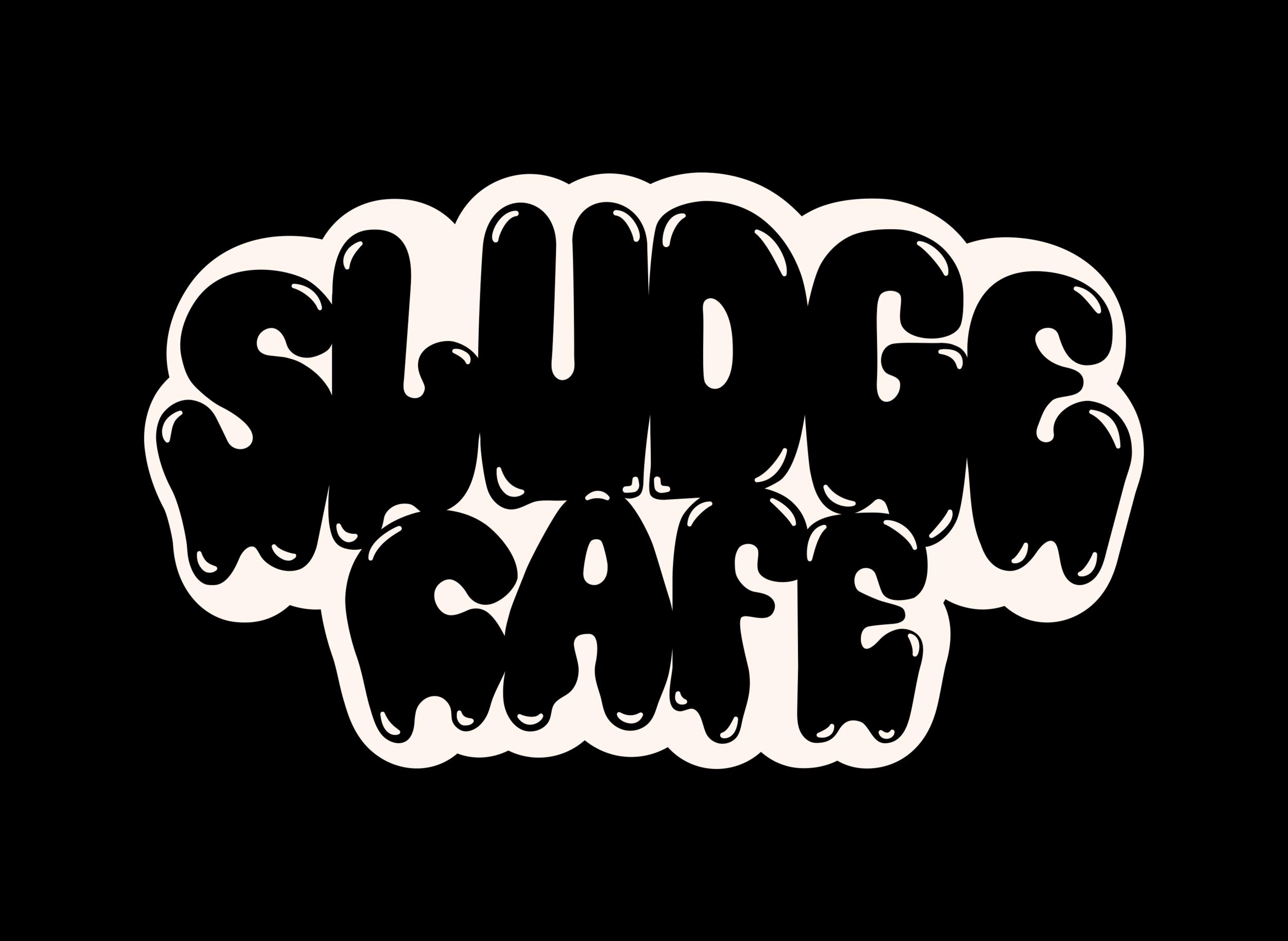 Sludge_Logo1.png