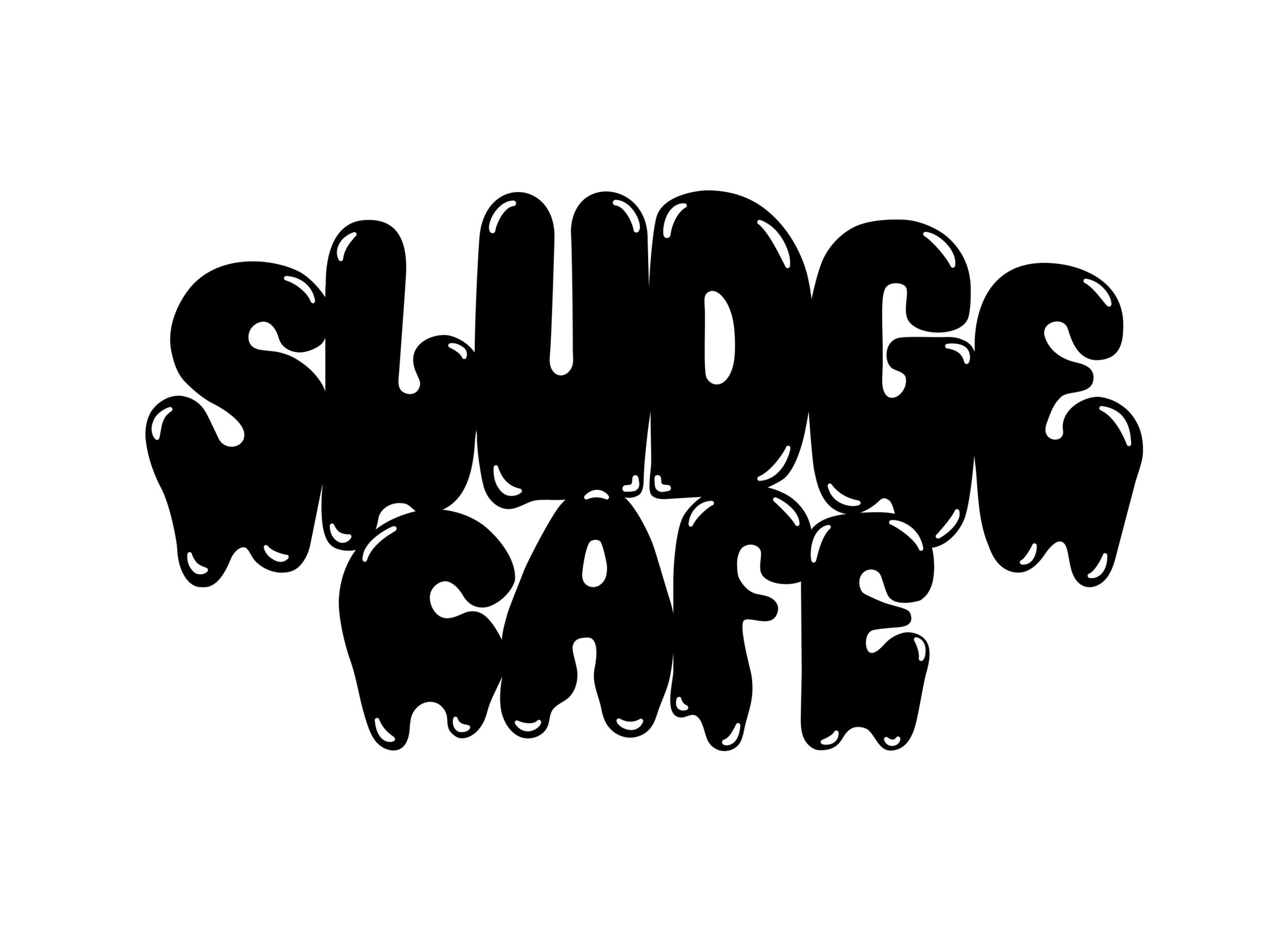 Sludge_Logo2.png