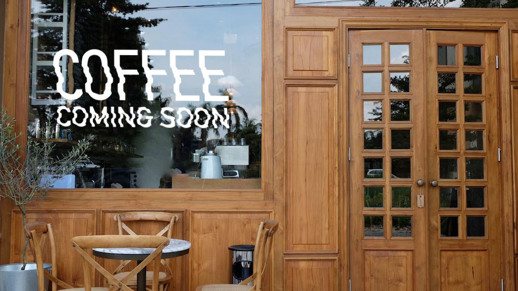 Coffee_coming_Soon.jpg