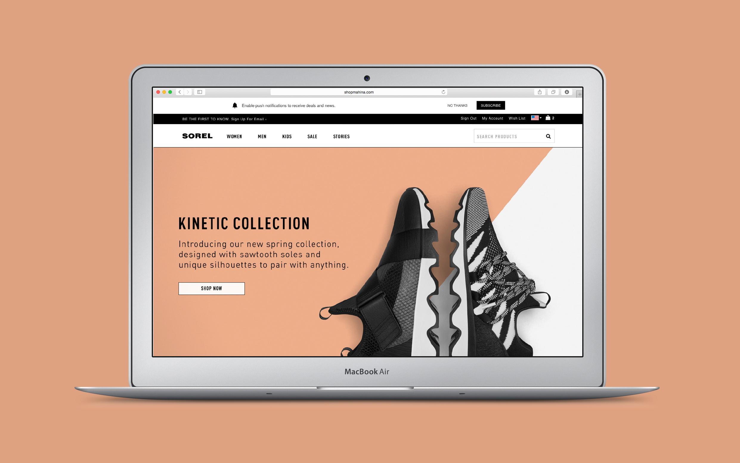 Website_MockUp.jpg